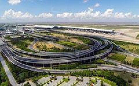"""百度地图与交通运输部推出交通大数据平台""""出行云"""",15省市已接入"""