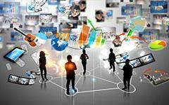 物联网开发平台 Particle 获得 1040 万美元 A 轮融资,帮助 IOT 产品实现规模化部署-数据分析网