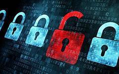 数据安全分析公司 Logz.io 获得 1600 万美元 B 轮融资,通过日志分析避免停机故障-数据分析网