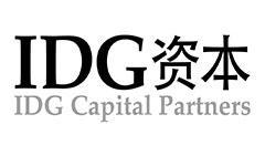IDG资本历年投资数据分析:跟哪家VC关系最好?最喜欢接谁的盘?-数据分析网