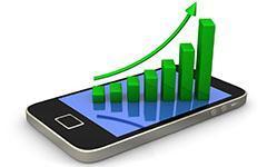 整个硅谷都在谈的 Growth 是什么?-数据分析网