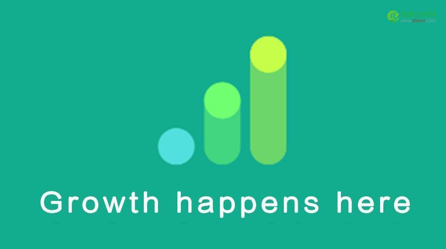 两家IPO,三家CEO,500%增长-增长黑客之父Sean Ellis的创业传奇0