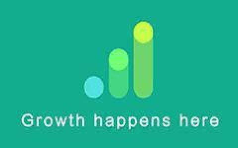两家IPO,三家CEO,500%增长-增长黑客之父Sean Ellis的创业传奇