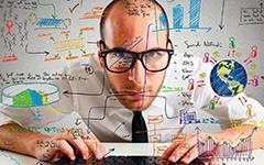 增长黑客该如何决战移动互联网下半场-数据分析网