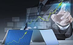 数据分析的目的性越强,越有价值!-数据分析网