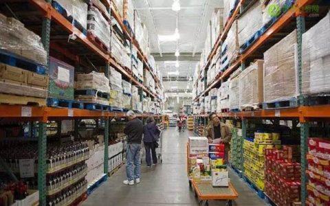 为什么超市会成为大数据明星?