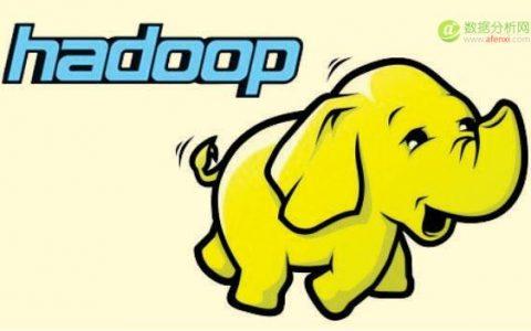 10个Hadoop的常见应用场景