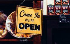将数据转化为API,OpenDataSoft获540万美元A轮融资-数据分析网