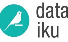 法国创企Dataiku获1400万美元A轮融资,简化大数据使用-数据分析网