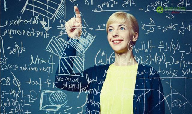 如何训练数据分析师的思维能力?