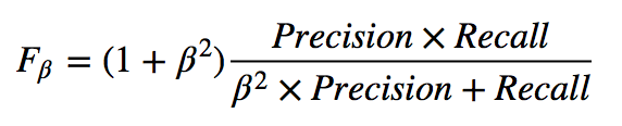 数据嗨客 | 第10期:模型选择与评价-数据分析网