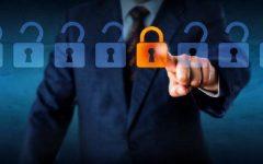 将机器学习应用于网络安全, RiskIQ获3050万美元C轮融资-数据分析网
