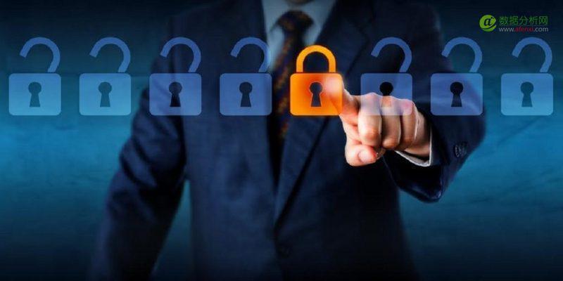 将机器学习应用于网络安全, RiskIQ获3050万美元C轮融资