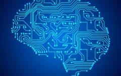 机器学习和神经科学:你的大脑也在进行深度学习吗?-数据分析网