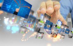 傅一平:一个大数据应用是如何炼成的?-数据分析网