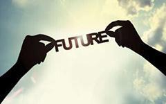 预测未来——供应链管理做什么-数据分析网