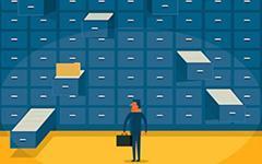 10个大数据领域的杰出公司-数据分析网