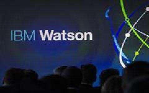 R的新扩展给了大数据科学家通往IBM Watson的捷径