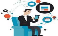 为什么用户体验设计和大数据需要彼此?-数据分析网