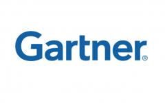 译文 :Gartner2017年十大技术趋势-数据分析网