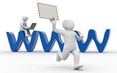 如何做网站数据分析(一)——准备工作篇-数据分析网