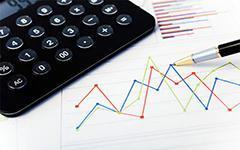 如何做网站数据分析(二)——学会满足不同业务部门的数据需求-数据分析网