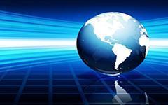 如何做网站数据分析(三)——必掌握的两个分析方法-数据分析网