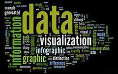 大数据的最后一公里——数据可视化-数据分析网