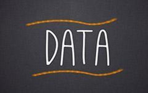 数据的价值是提升业务而不仅仅是用户画像