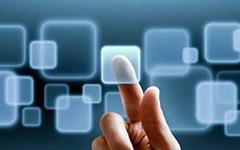 数据破局:传统企业利用数据进行营销的新玩法-数据分析网