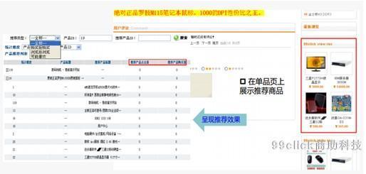 电商精细化运营之会员营销-数据分析网