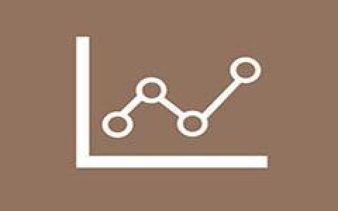 电商精细化运营之会员营销