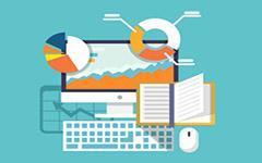 网站运营分析︱如何让你的商品爆卖?-数据分析网
