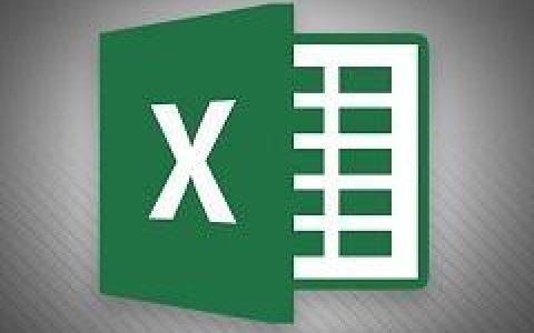 Excel和一些其他数据分析工具的比较