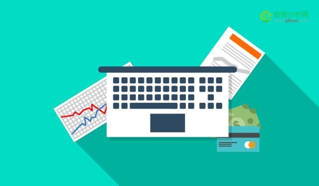 市场运营:解决 App 渠道追踪三大难题,让拉新效率提升200%-数据分析网