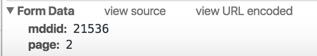 用PHP蜘蛛做旅游数据分析