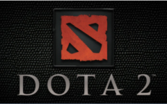机器学习与Dota2英雄属性-数据分析网