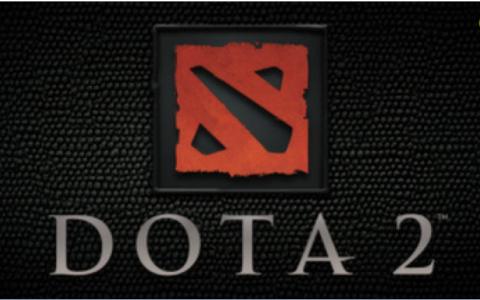 机器学习与Dota2英雄属性