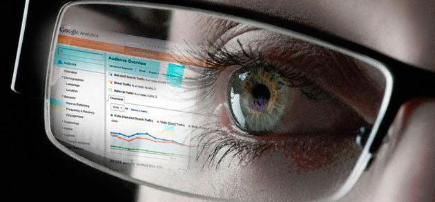 数极客推出数据采集分析工具,帮助企业实现精细化运营