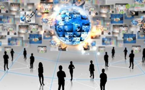 大数据营销又添一员,Datatist为企业提供一站式解决方案