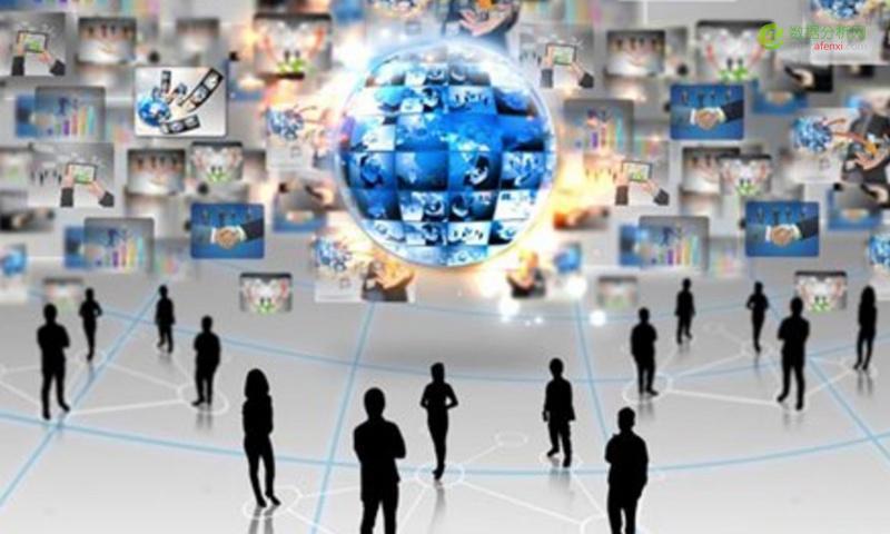 大数据营销又添一员,Datatist为企业提供一站式解决方案-数据分析网