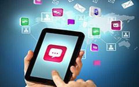 极光大数据:app 风云榜—12月app榜单