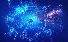 从0到1构建数据生态系列之六:数据价值挖掘-数据分析网