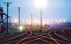 辽宁首次公开确认2011至2014年经济数据造假-数据分析网
