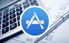 量江湖发布国内首个苹果竞价广告ASM投放平台-数据分析网