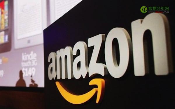 亚马逊悄然收购AI安全公司harvest.ai,增强云服务安全-数据分析网