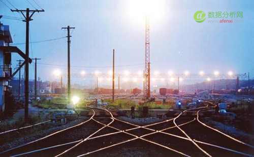 辽宁首次公开确认2011至2014年经济数据造假