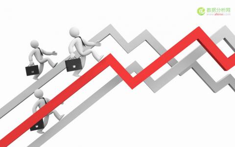 阐述网站分析的应用和价值