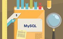 MYSQL 入门全套-数据分析网