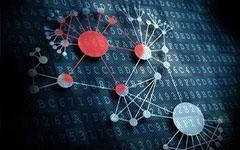 如何成为一名卓越的数据科学家 ——七剑之一:问题定义-数据分析网